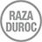 Raza Duroc